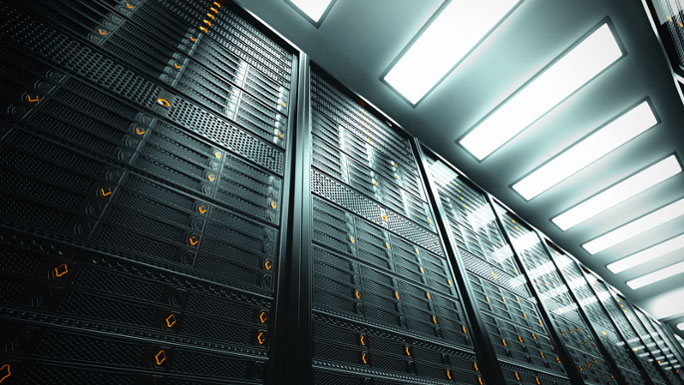 Factors to Consider for a Comprehensive Enterprise Storage Analysis