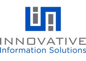 Innovative Information Solutions