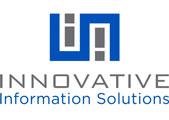 Innovative Information Solutions